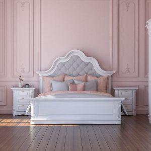 Dormitor Sofia