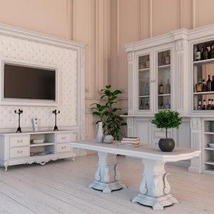 Sufragerie Praga