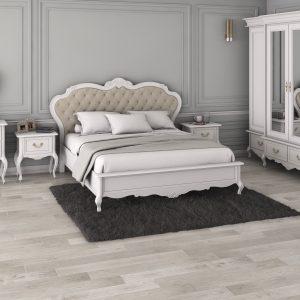 Dormitor Bergamo